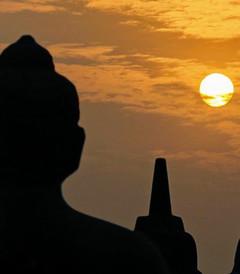 [巴厘岛游记图片] 一段记忆中的时光旅行-印尼游记(雅加达、日惹、巴厘岛)