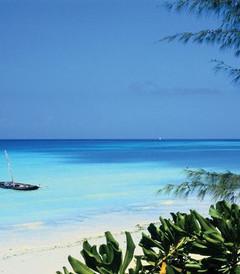 [桑给巴尔群岛游记图片] 暑假出发桑给巴尔岛悠闲三日自由行详细图文攻略