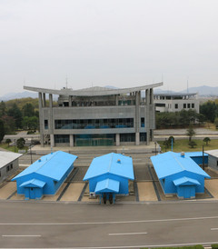 [朝鲜游记图片] 2015朝鲜最新游记(6)