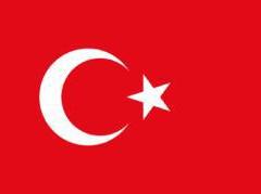 [希腊游记图片] 蓝色之旅……土耳其、希腊15日游记