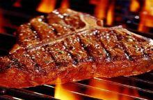墨尔本6家最IN牛排店,让你唇齿留香,满足你那颗吃货的心