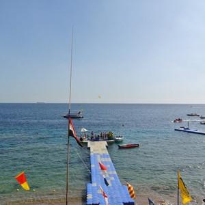 沙姆沙伊赫游记图文-沙姆沙伊赫的红海之旅3