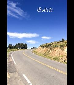 [拉巴斯游记图片] 我的旅行之旖旎美洲--玻利维亚8