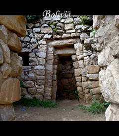 [玻利维亚游记图片] 我的旅行之旖旎美洲--玻利维亚7
