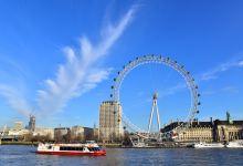 探访《速度与激情6》伦敦取景地行程路线
