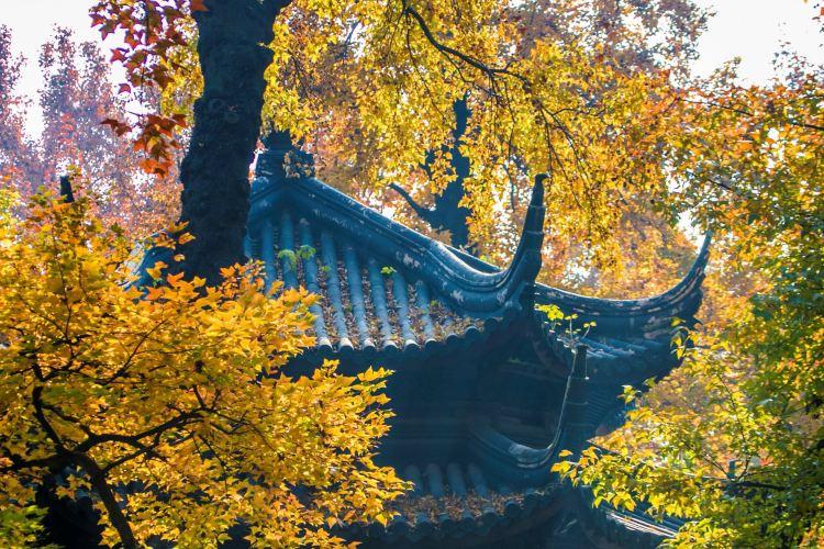 Tianpingshan4