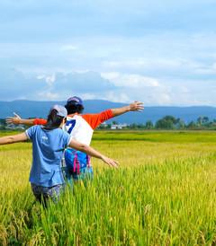 [泰国游记图片] 开上小G去泰国——泰国、云南66天自驾