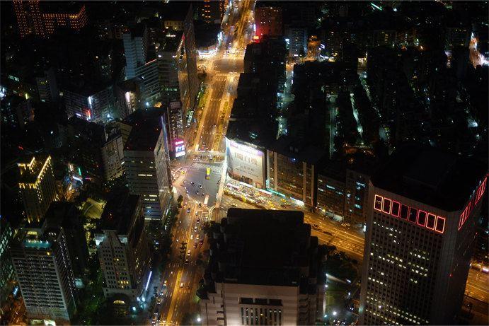 台北101景觀台3