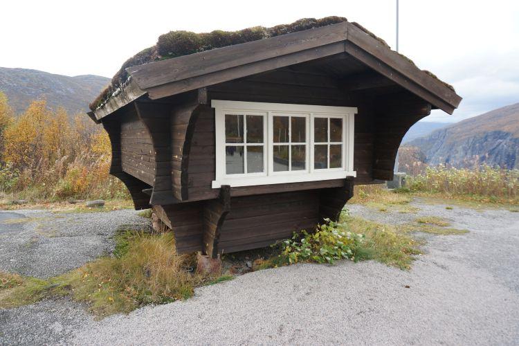 Hardangerfjorden3