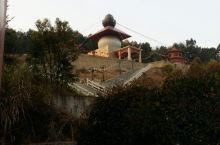 枫树铺向日寺