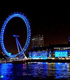 [伦敦游记图片] 大不列颠,一个像雾像雨又像风的国家