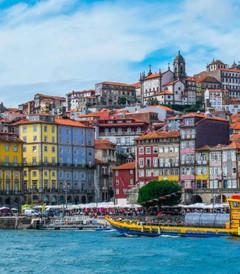 [里斯本游记图片] 葡萄牙穿越古老年代的浪漫国度~