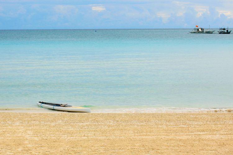 Puka Shell Beach4