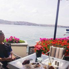 [土耳其游记图片] 土耳其最佳美食地最全攻略(带这份攻略去土耳其,吃好不用愁,美景看不够)