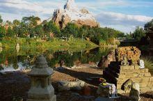 奥兰多顽童寻梦经典4日游 在迪士尼重温儿时梦,到海洋世界看可爱的动物,在环球影城狂欢,奥兰多定会让你