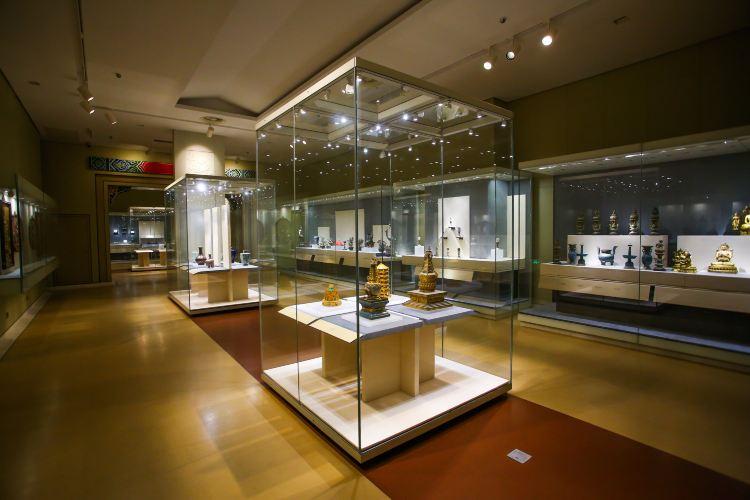 南京博物館3