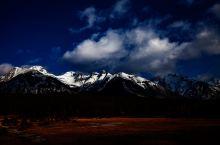 加拿大西部冰雪之旅(4)--在路上