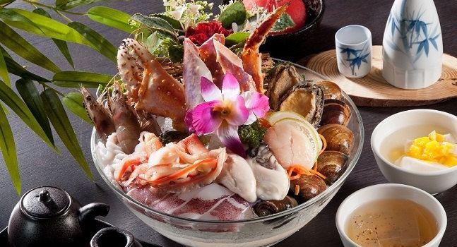 銅花精緻涮涮鍋 (高雄左營店)2