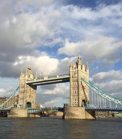 [牛津游记图片] 2015.2.14-2015.2.26英国之旅