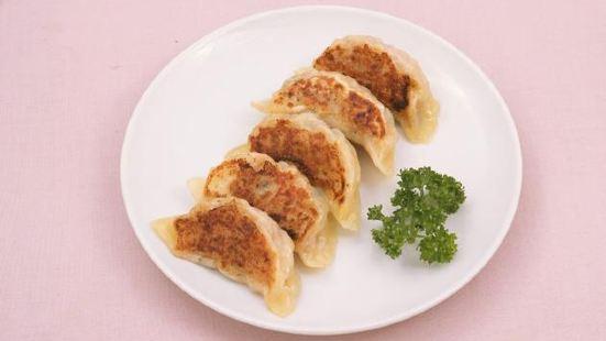 龍旺燒烤原味小肉串