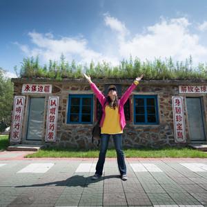 虎林游记图文-东行至边疆-从长白山到黑瞎子岛的边境旅行