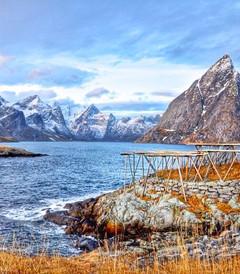 [瑞典游记图片] 蹓跶!惊艳的冬季北极圈(绚烂极光,狗拉雪橇,裸体桑拿)