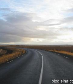 [冰岛游记图片] 【行程篇】超详细的冰岛感恩节环岛自驾之旅