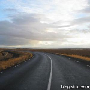 米湖游记图文-【行程篇】超详细的冰岛感恩节环岛自驾之旅