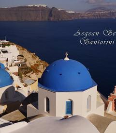 [土耳其游记图片] 从爱琴海的光辉中走来【上】