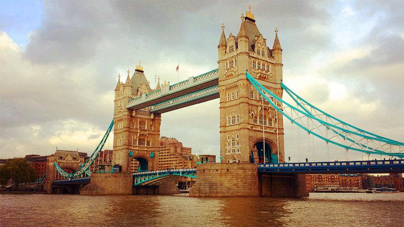 大不列颠,一个像雾像雨又像风的国家 - 伦敦游记攻略【携程攻略】