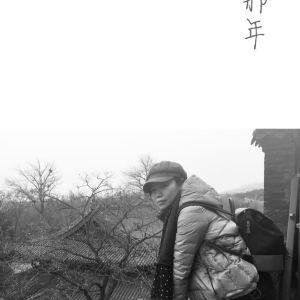 晋祠博物馆旅游景点攻略图
