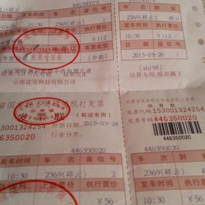 祥云游记图文-阳春三月 大理丽江