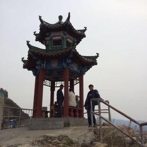 街津口旅游景点攻略图