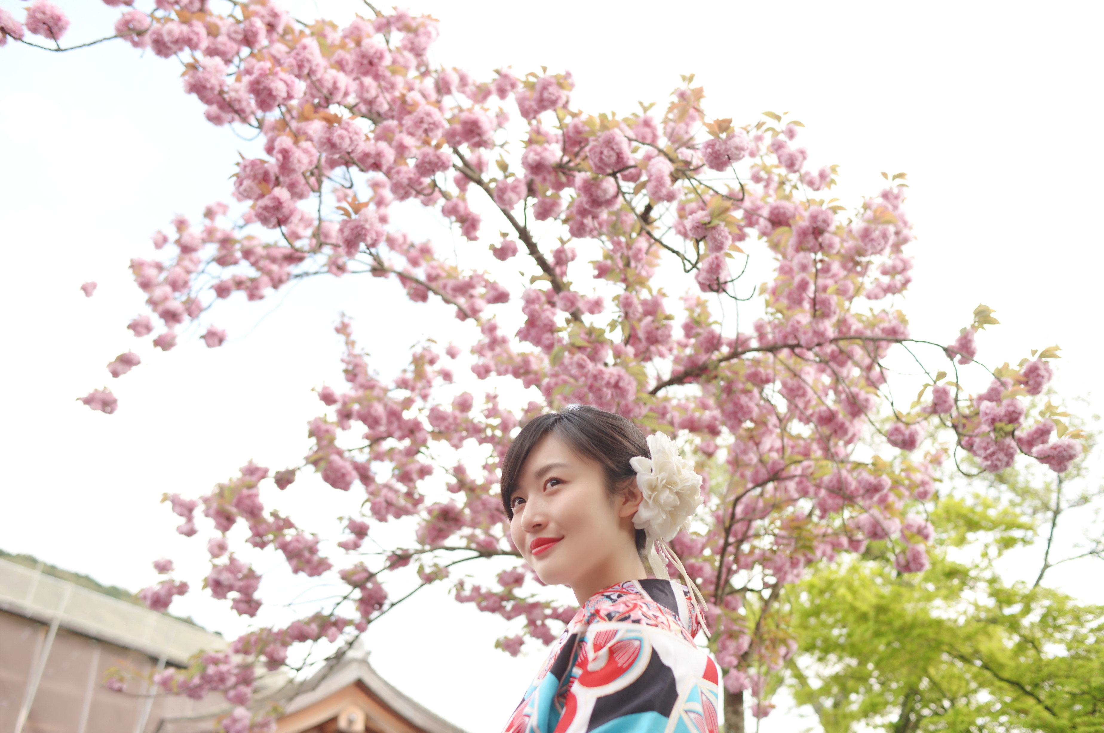 「侣行」环球旅行日本之名古屋,京都 - 名古屋游记攻略【携程攻略】