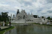 四人六月泰国8日行
