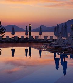 [雅典游记图片] 从爱琴海的光辉中走来【中】