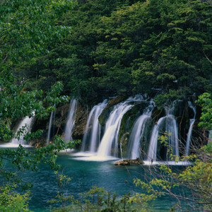 潞城游记图文-周末一起来潞城,拥抱自然,品味生活。(图文简介)