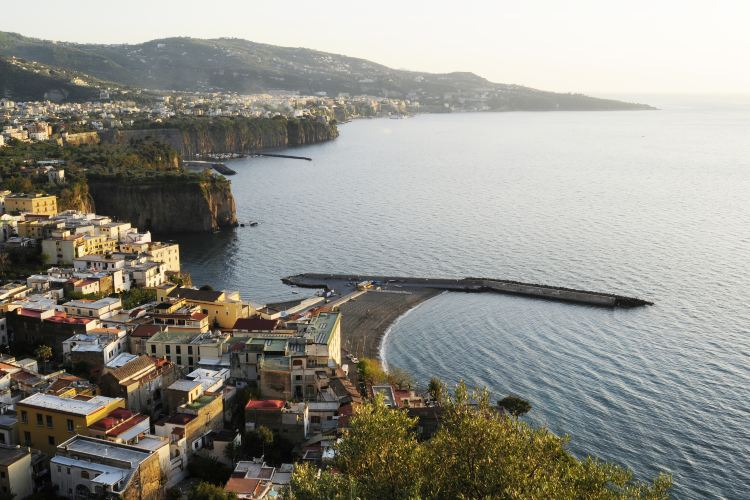 Sorrento Italy3