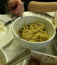 [印度游记图片] 印度的美食