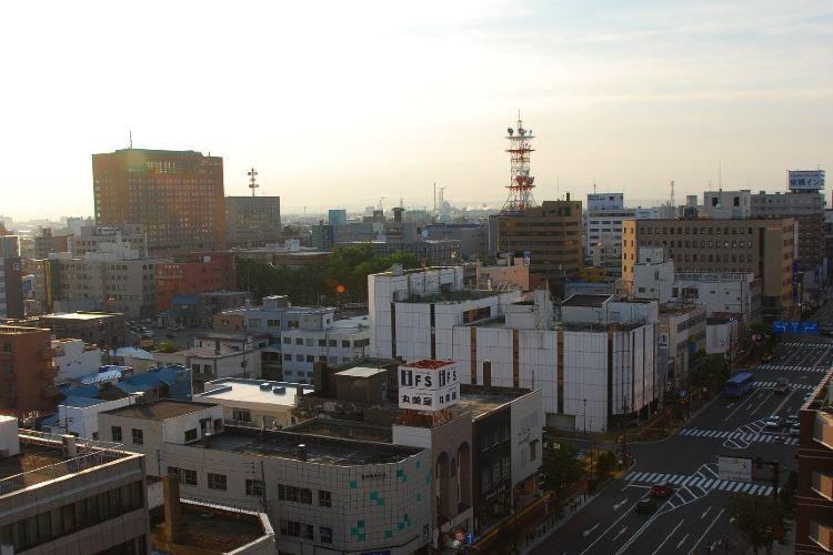 Kushiro4