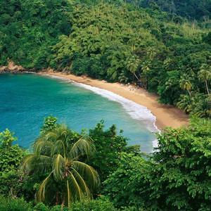 特立尼达游记图文-探访加勒比海边的古巴小镇特立尼达