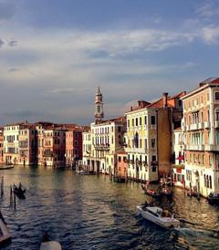[佛罗伦萨游记图片] 意大利北部中部自驾——艳阳照耀的托斯卡纳
