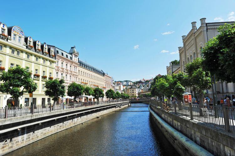 Karlovy Vary1