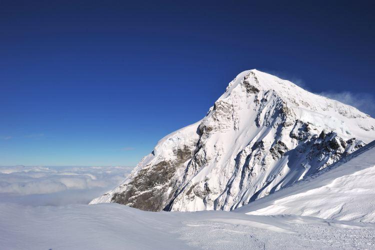 Jungfrau4