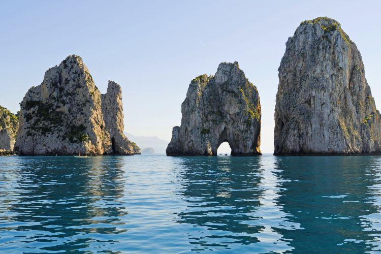 Island of Capri3