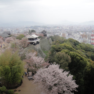 琴平町游记图文-日本四国游