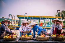 这个国家不只有河粉,30个推荐你去越南的原因!