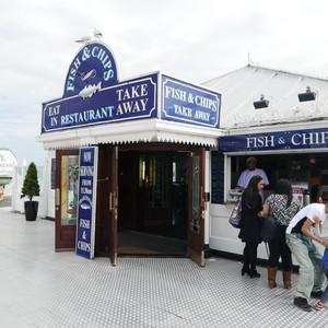温莎游记图文-漫游英伦之五:英国的吃住行购