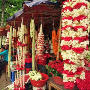 孟加拉国游记图文-那一路的所见所闻4