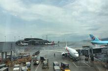 世界那么大,我们一起去看看 --马来西亚吉隆坡+刁曼岛7天6晚自由行